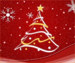 S. Natale – Festa di Luce