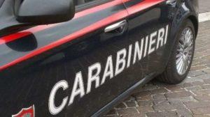 """""""Servizio di Ascolto"""" – Carabinieri nelle piazze"""