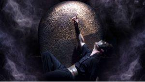 Magnago il Teatro Antico … una serata ricca di emozioni