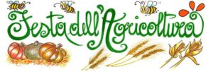 Festa dell'Agricoltura e Mostra Micologica