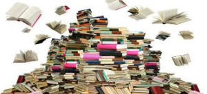Bonus libri di testo scuole secondarie di primo grado  – a.s. 2019/2020