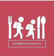 """Refezione scolastica – avvio servizio """"Sportello Mensa"""""""
