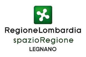 Spazio Regione a Legnano – nuovi orari