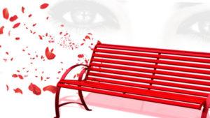 """""""Panchina Rossa"""""""