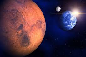 Serata Astronomia