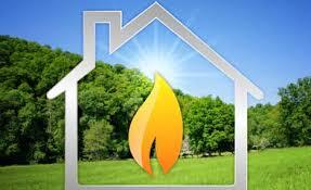 Riscaldamenti: dall'ENEA 10 consigli per risparmiare e rispettare l'ambiente