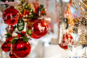 Storie di Natale e una Calza e una Befana per tutti!