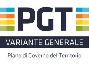 PGT – PARTECIPAZIONE