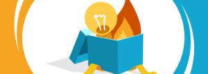 Bonus elettrico, gas e idrico – Novità dal 1^ gennaio 2021