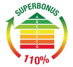Superbonus 110%, ecco la guida pratica del Fisco: gli interventi agevolati, a chi spetta, come si può utilizzare