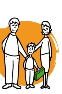 Corso introduttivo all'affido familiare