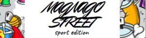 Magnago Street