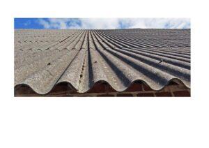 Bando regionale – contributi per la rimozione di coperture e di altri manufatti contenenti amianto da edifici privati