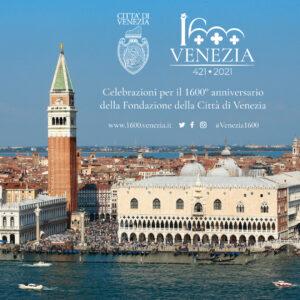 Città di Venezia – 421*2021