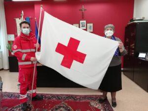 Giornata Mondiale della Croce Rossa