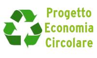 Progetto Economia Circolare
