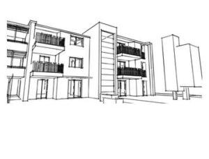 Gli edifici con difformità dal titolo edilizio o con abusi non possono beneficiare delle agevolazioni fiscali
