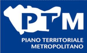 È entrato in vigore il Piano Territoriale Metropolitano